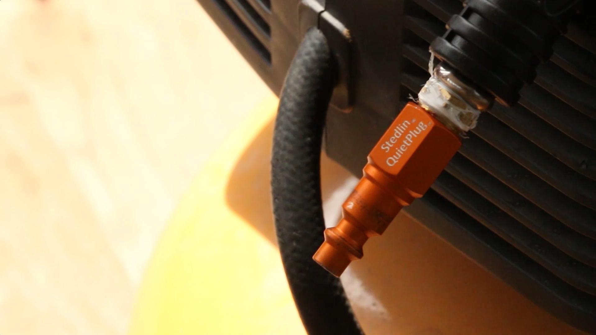 Safety Couplings Vs Smarter Plugs? Let the Debate Begin!